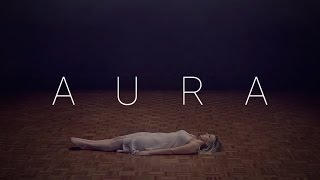 Aura - Dance Film - By Jade Rice