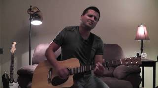 Making Memories of Us - Keith Urban (Cover)