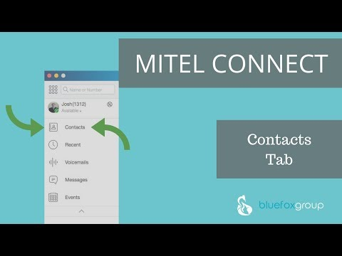 Adobe connect for mac