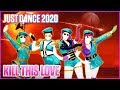 Just Dance 2020: Kill This Love By Blackpink Official T