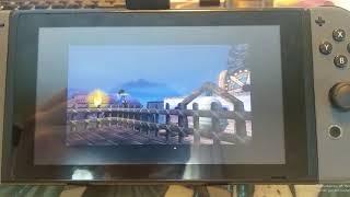lakka switch 2019 - Kênh video giải trí dành cho thiếu nhi