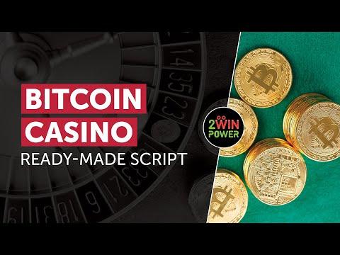Kaip prekiauti bitcoin pelningai