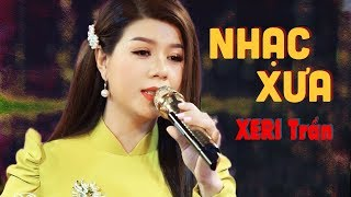 tam-diep-khuc-12-bai-bolero-nhac-vang-xua-thoi-chinh-chien-nhac-vang-vuot-thoi-gian