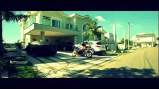 Mc Smith   Vida Bandida 2  Clipe Oficial 2013](360p)