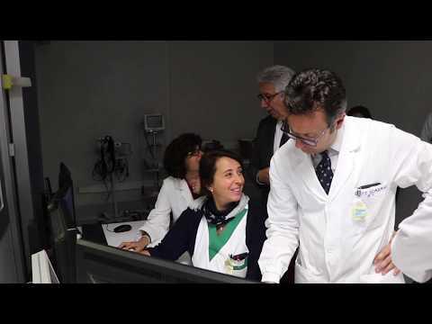 Metodi chirurgici per il trattamento di BPH