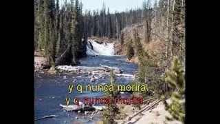 Christian castro - Alguna vez karaoke
