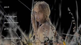 """If I Fell"" - Evan Rachel Wood - Trad. Castellano - HDfull -"