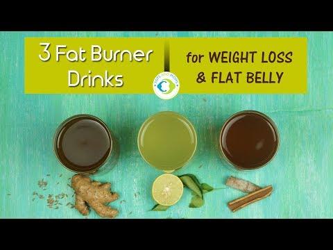 Pierdeți burta de greutate