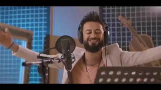 شكرا عبطان - حسام الماجد تحميل MP3