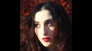 Marissa Nadler - Alabaster Queen