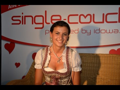 Bergamont kiez 040 singlespeed