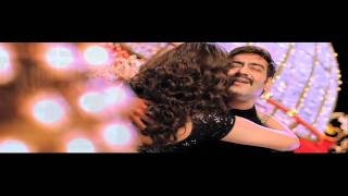 Maula Full HD (Song) - Singham
