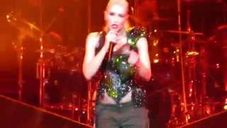 "Gwen Stefani -- ""Asking 4 It"""