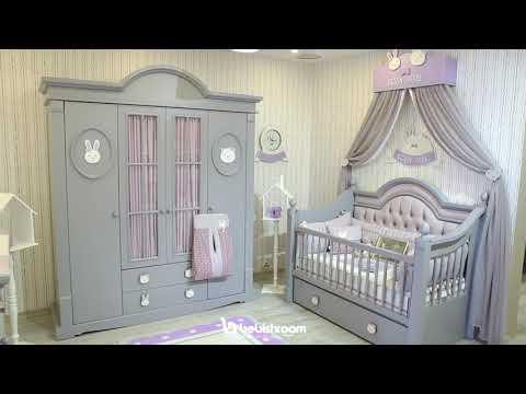 Dreams Bebek Odası