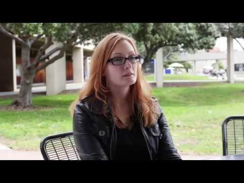 """College of Alameda ESL """"Work Toward Your Dreams"""" (Complete Version, no Subtitles)"""