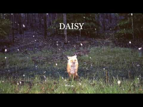 Brand New- Daisy (Full Album)