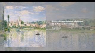 Harmonies poétiques et religieuses III, S. 173