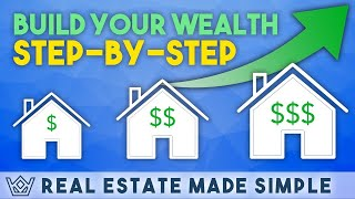 The ULTIMATE Guide to Getting Started in Real Estate