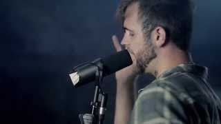 Bring Me The Horizon   Throne Full Cover By Mikkel And Micah (+MP3 Download)