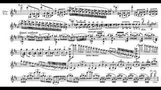 Tchaikovsky: Violin Concerto in D major, op. 35