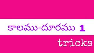 3d 4d Live Wallpapers Free Download Telugu