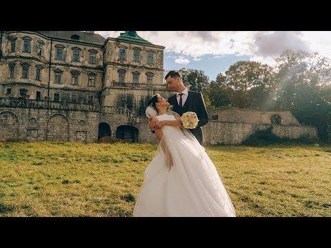Breath Studio | Весільне відео, відео 2