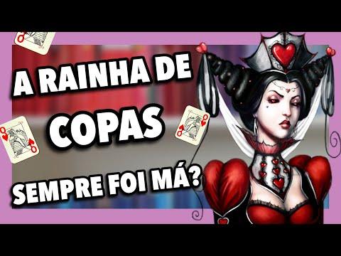 A HISTÓRIA DA RAINHA DE COPAS: RELEITURA DE ALICE (Sem Coração, Marissa Meyer) | Literarte
