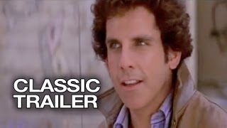 Starsky & Hutch Trailer Image