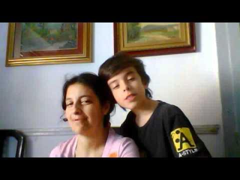 Sex Video vicini russi
