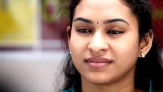 Pannithirai - Tamil short film-Redpix short film