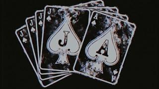 Jason Aldean - Tattoos On This Town (Lyric Video)