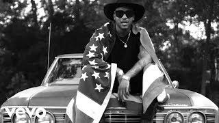 Ro James - Pledge Allegiance (Official Music Video)
