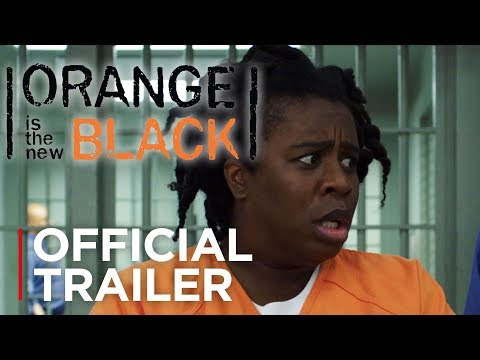"""Orange is the New Black"": Inmates relocate to maximum security prison in season 6 trailer [Watch]"