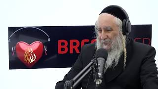 Focus #327 - De Bob Dylan à Rabbi Breslev