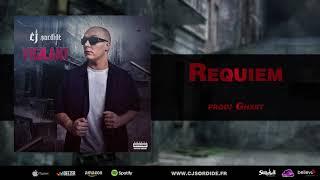 Requiem (Nouveau Morceau)