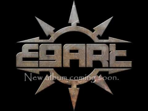 Egart new album, preview  of  Love.