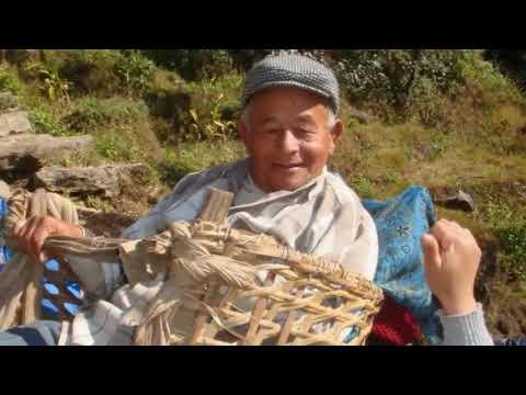 Dedicated song Late Gopal Gurung