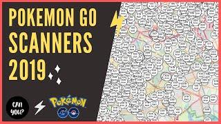 Best Pokemon Go Locations 2019