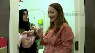 Download Video DR OZ - Cara Memijat Dan Memandikan Bayi (14/10/18) Part 2 MP3 3GP MP4