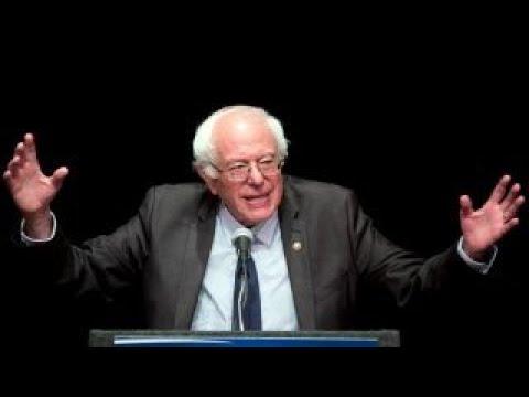 Will Bernie Sanders's jobs plan be feasible?
