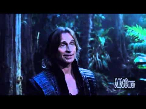 Once Upon a Time 3.01 (Clip)