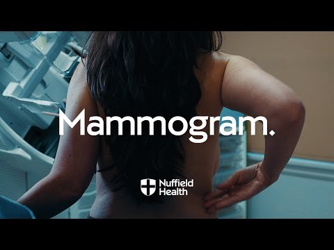 Cream na ito ay nagdaragdag ng breast
