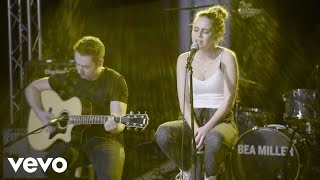 Bea Miller - Force Of Nature (Live In Studio)