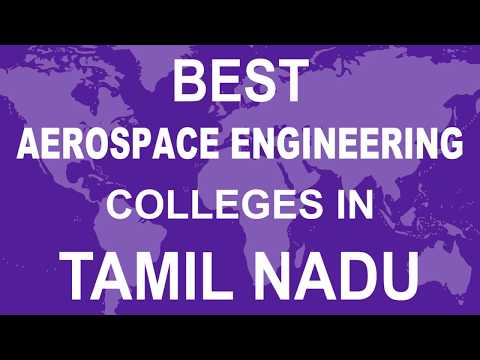 mp4 Aerospace Engineering Government Colleges In Tamilnadu, download Aerospace Engineering Government Colleges In Tamilnadu video klip Aerospace Engineering Government Colleges In Tamilnadu
