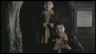Juro Que Te Amo - Banda Caña Verde  (Video)