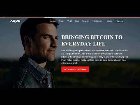 Battlenet dovanų kortelė bitcoin