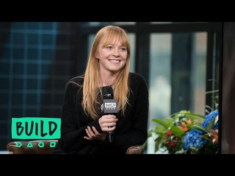 "Lucy Rose Sits Down To Discuss Her Album, ""Something's Changing"""
