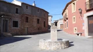 Video del alojamiento El Canchal de Eladia