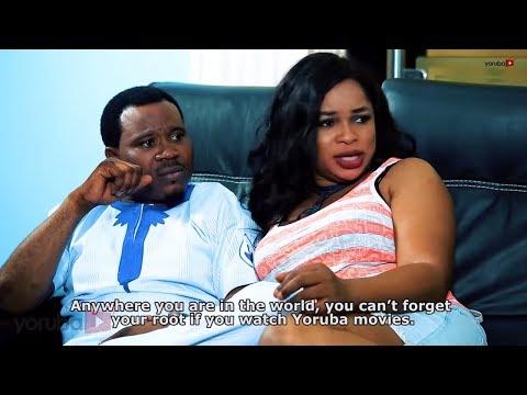 Obiri 2 Latest Yoruba Movie 2019 Drama Starring Bimbo Oshin | Kemi Afolabi | Murphy Afolabi