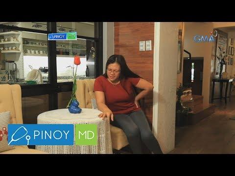 Kung paano mapupuksa ang pigmentation sa mukha at mga kamay